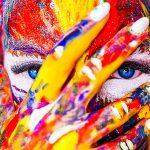 Neiskorišćena kreativnost nije benigna