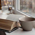 Top 5 knjiga za srce i dušu