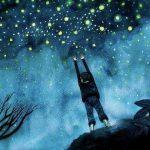 Koji je Vaš neostvaren san?